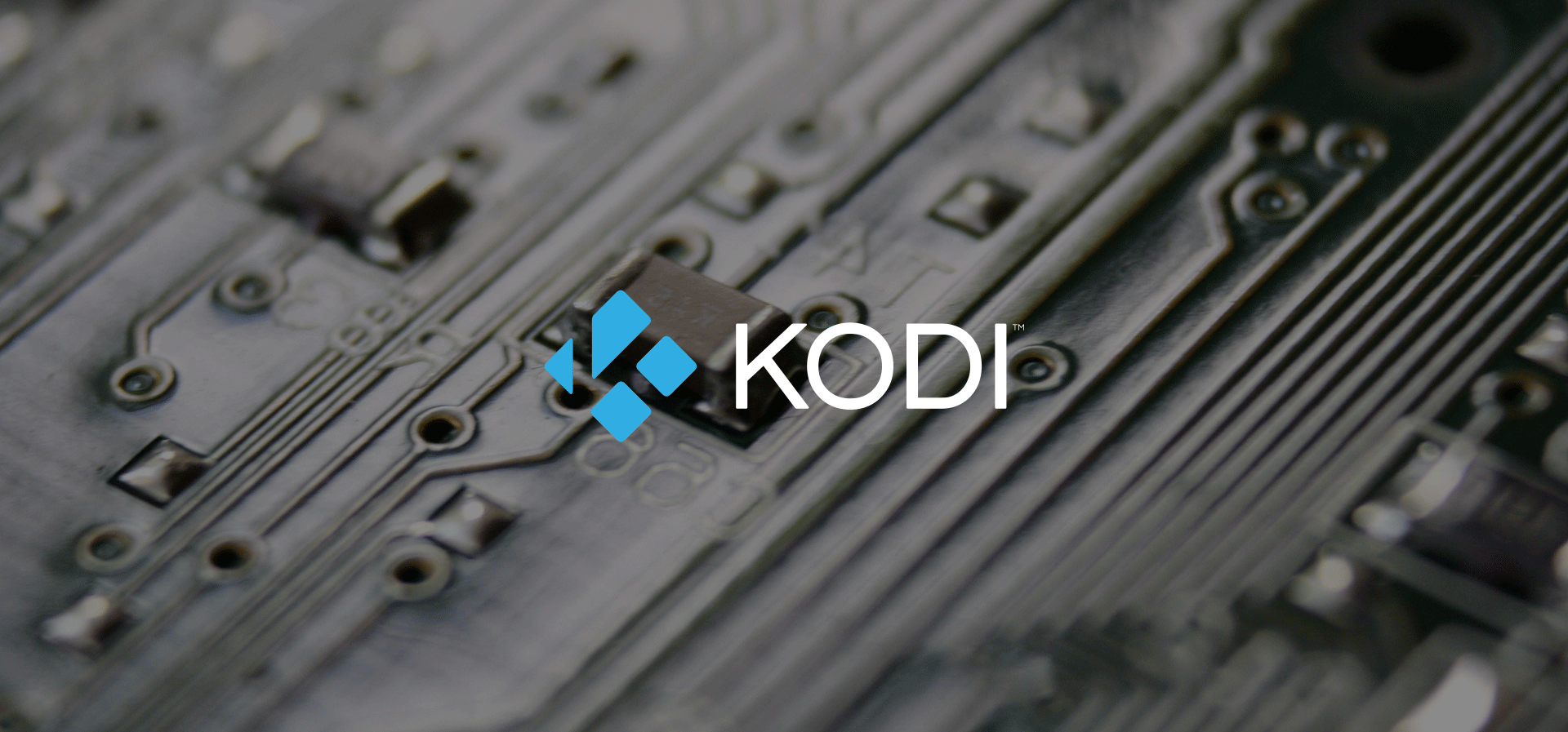 How to stream or cast from Windows to Kodi — Cormang com