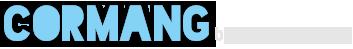 Cormang.com